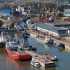 Vard Braila SA Shipyards Romania