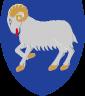 Torshavnar Skipasmidja PF