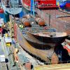 Ceksan Shipyards