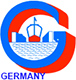 germania shipyards