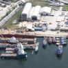 West Atlantic Shipyard Nigeria