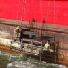 HSD Marine and Shiprepair Pte Ltd