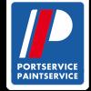 PORT SERVICE BVBA