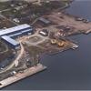 Aecon Pictou Shipyard)