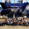 Alaska Ship & Drydock, Inc. (ASD)