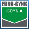 EURO-CYNK GDYNIA Sp. z o.o. Poland