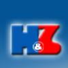 Hudong-Zhonghua Shipbuilding (Group) Co.,Ltd
